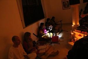 Krishna-16.jpg