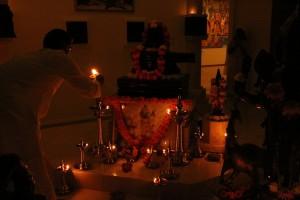 Krishna-28.jpg
