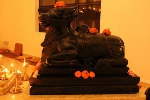 Krishna-6.jpg