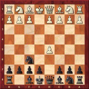 iskandinav-1