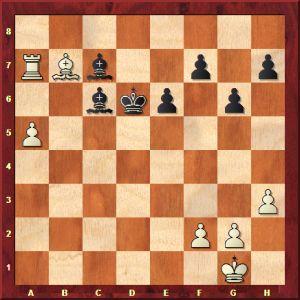mamedyarov-svidler-3