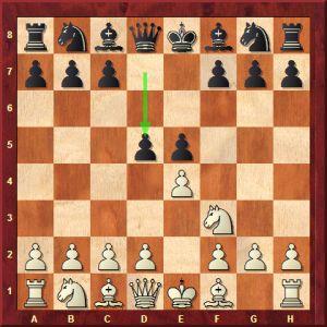 fil-gambiti-1