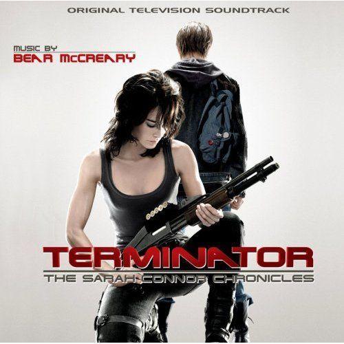 Terminator The_Sarah_Connor_Chronicles