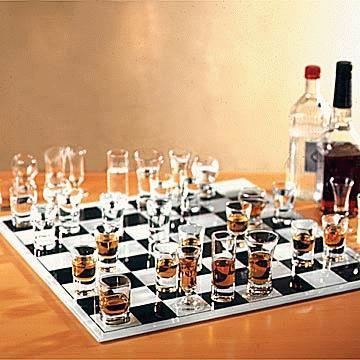 alkolik satranc