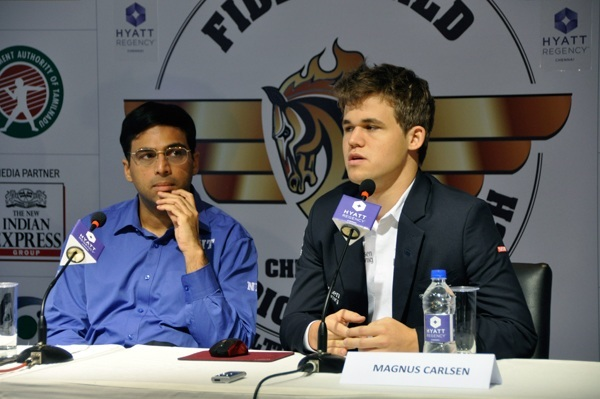 carlsen-anand-8-4