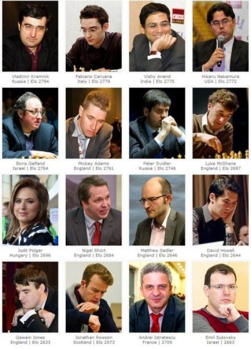 londra-oyuncular-satranc