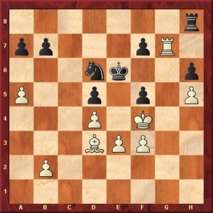 carlsen-anand-3