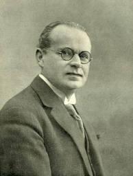 aron-nimzowitsch