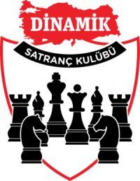 dinamik logo ufak