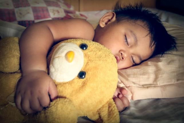satriabajahitam.com - manfaat tidur siang 1