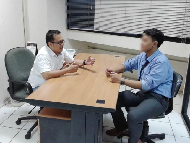 psikolog-indonesia-terkenal