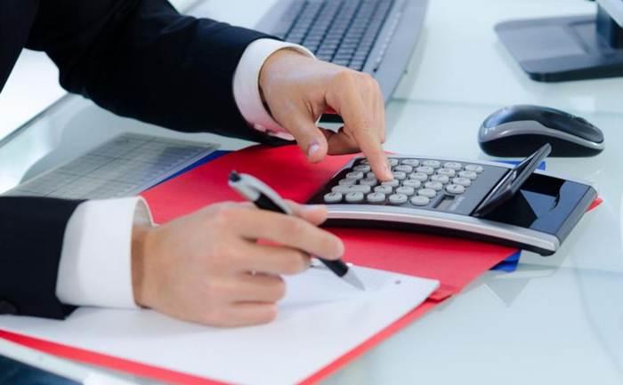 contoh laporan auditor independen wajar tanpa pengecualian