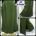 rok celana muslimah wolfish