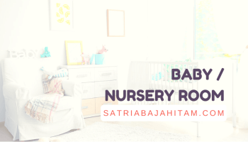 baby room ideas for boy, girl, unisex