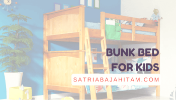 bunk bed for kids ideas amazon wallmart ikea with desk and stairs, full, twin over full, twin over twin