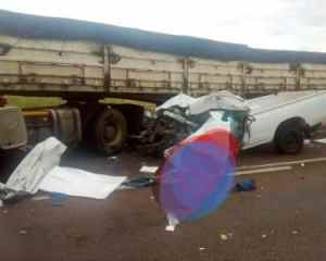 n11 grobsdal fatal crash