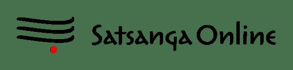 Satsanga Online