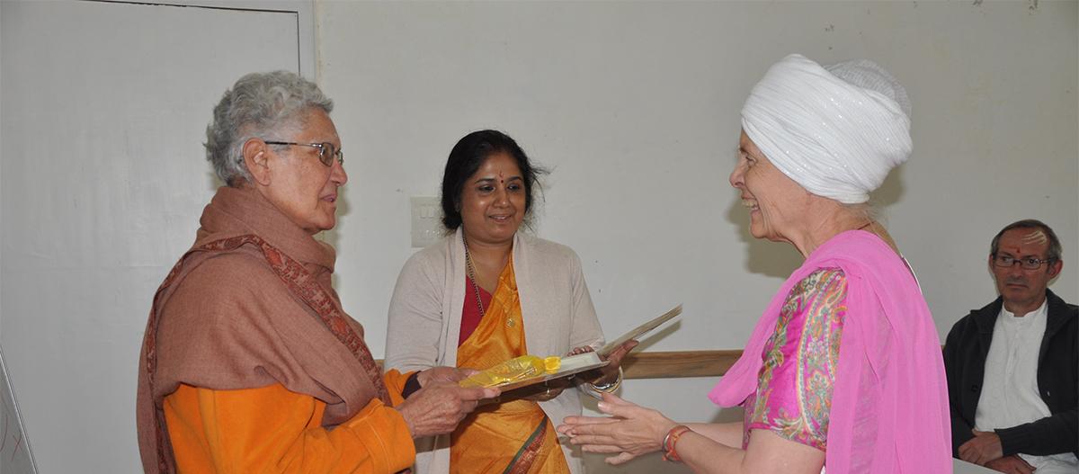 Parasara Jyotisa Course