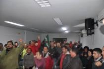 18-01-2014 Marcha Almoraima (5)
