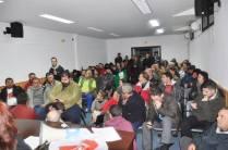 18-01-2014 Marcha Almoraima (8)