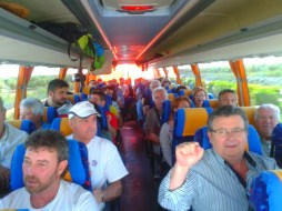 2015-05-01 1º de Mayo Sevilla (1)