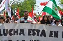 2015-05-01 1º de Mayo Sevilla (16)