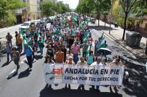 2015-05-01 1º de Mayo Sevilla (3)