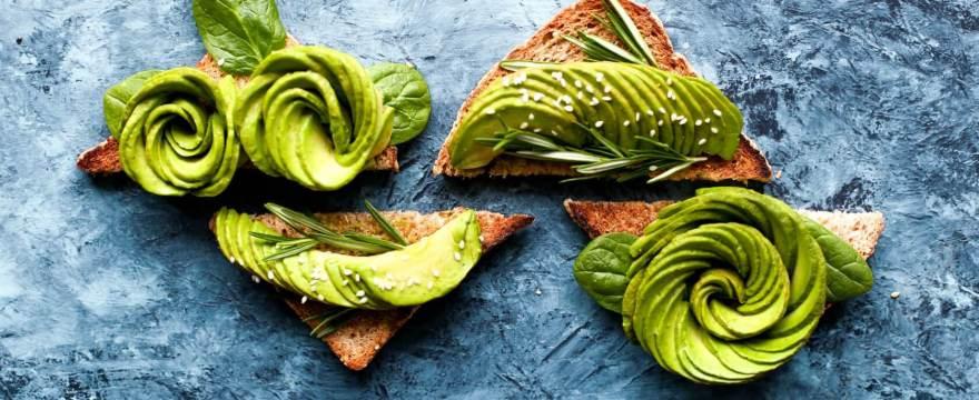 7 Rezepte mit Avocados – Was man alles mit einer Avocado zaubern kann4 Minuten Lesezeit