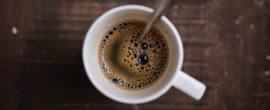 Koffein Entwöhnung, Kaffee Entwöhnung, Kaffeeentwöhnung, Koffeinentwöhnung, Kaffee abgewöhnen