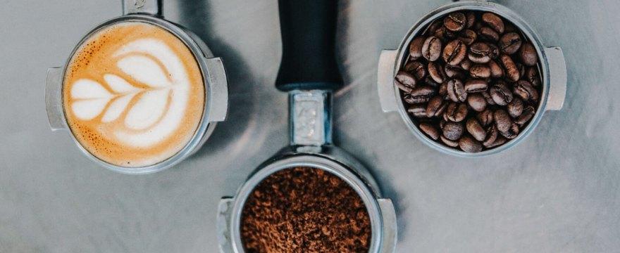 Ist Kaffee gesund oder ungesund? Ein Getränk unter der Lupe