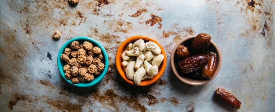 Gesund Zunehmen: Tipps für mehr Gewicht und Wohlbefinden