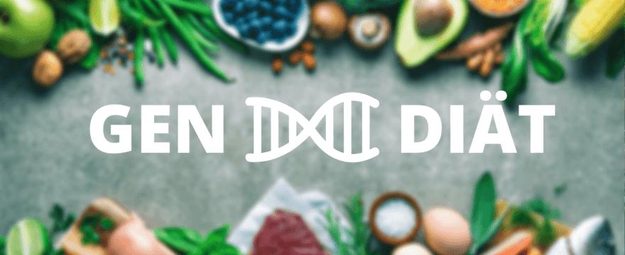 Gen-Diät & Co: Was kann personalisierte Ernährung? (inklusive Erfahrung)