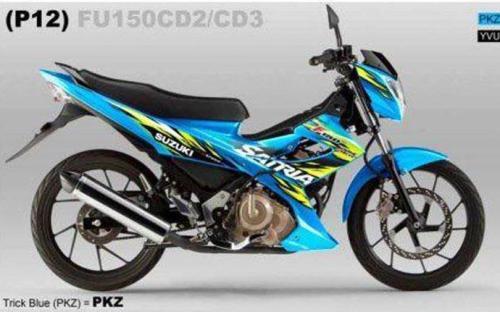 satria-fu-150-20131