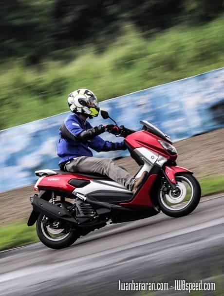 Yamaha_Nmax150_ABS-1