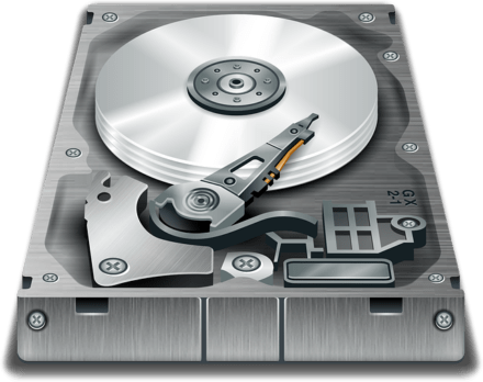 Backup Computer