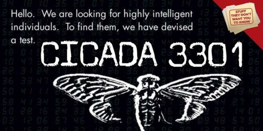 8-cicada-3301-t9j