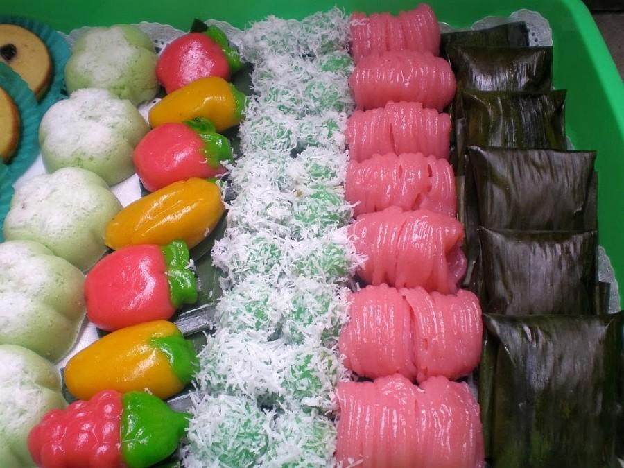 kue-tradisional-jawa