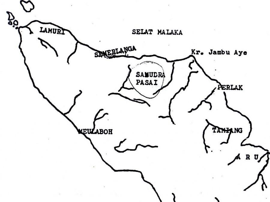 sejarah-kerajaan-samudra-pasai