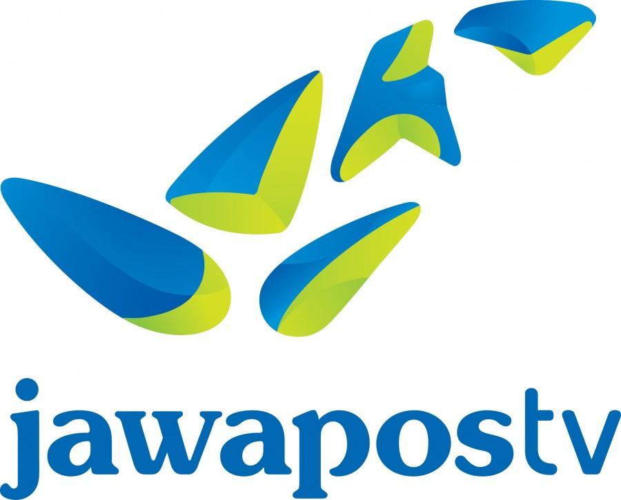 Pendiri Jawa pos