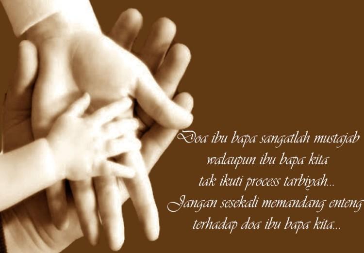 Doa Ibu Untuk Anak Laki Laki Dan Perempuan Agar Sukses Dan Bisa