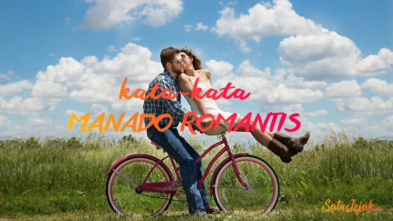 860+ Gambar Kata Kata Romantis Manado HD Terbaru
