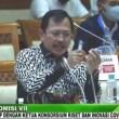 Terawan Lakukan Demonstrasi Vaksin Nusantara di Komisi VII DPR
