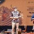 Music Over Nations: Menggali Jejak Persaudaraan Melalui Musik
