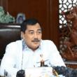 Kerjasama Indonesia dengan Panama Penanggulangan Kejahatan Transnasional