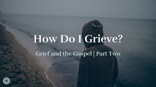 mysite about us grief to grace - 1200×675