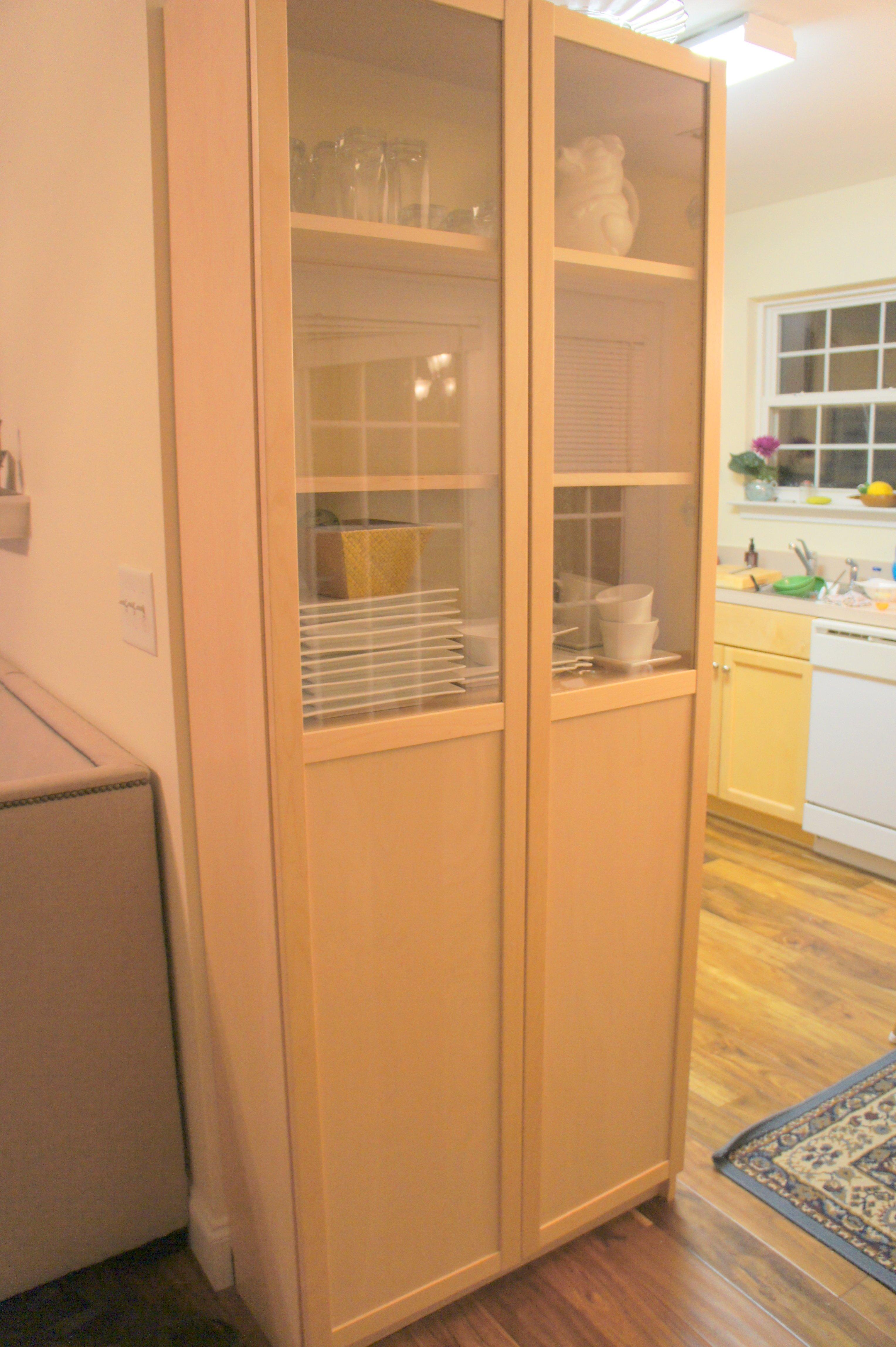 Bookcase With Glass Doors Plans Free Download Disturbed07jdt