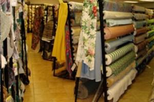 Upholstery Store Stuart FL