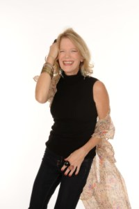 Sandy Hibbard CEO LyricMarketing.com