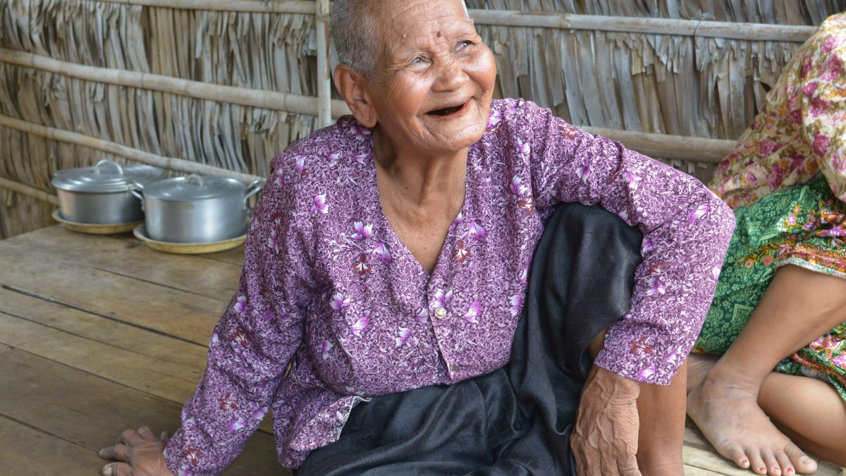 Cambodia-People-Grandma-Sandy-Hibbard