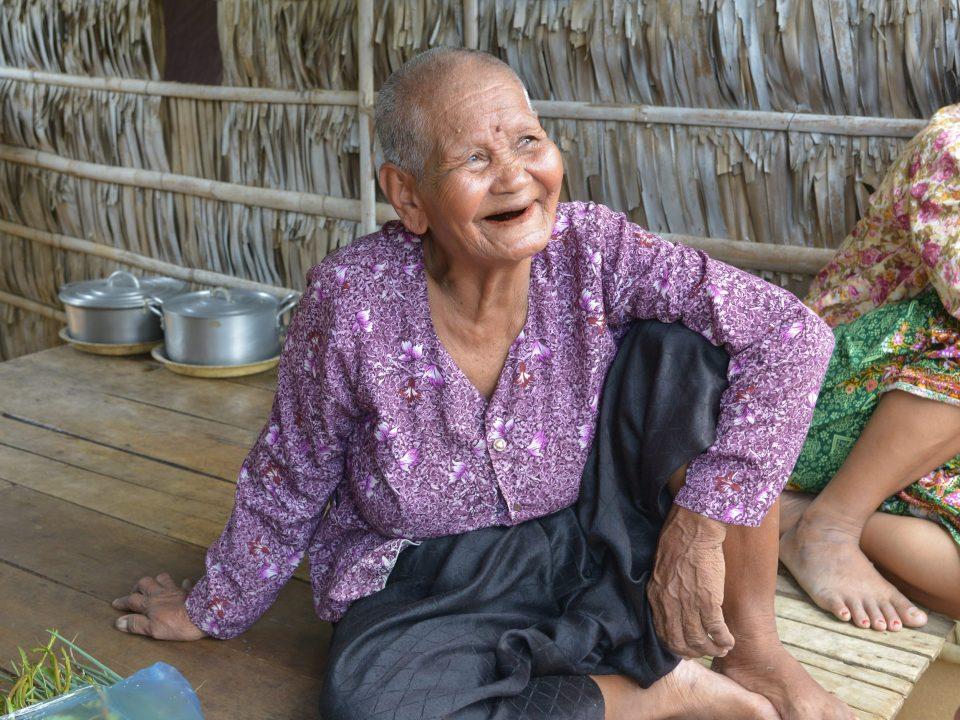 Cambodia-People-Grandma-Sandy-Hibbard